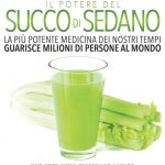 succo di sedano anthony william